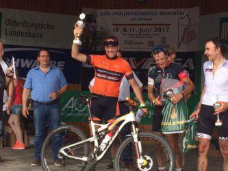 Pokal_Alfsee 2017