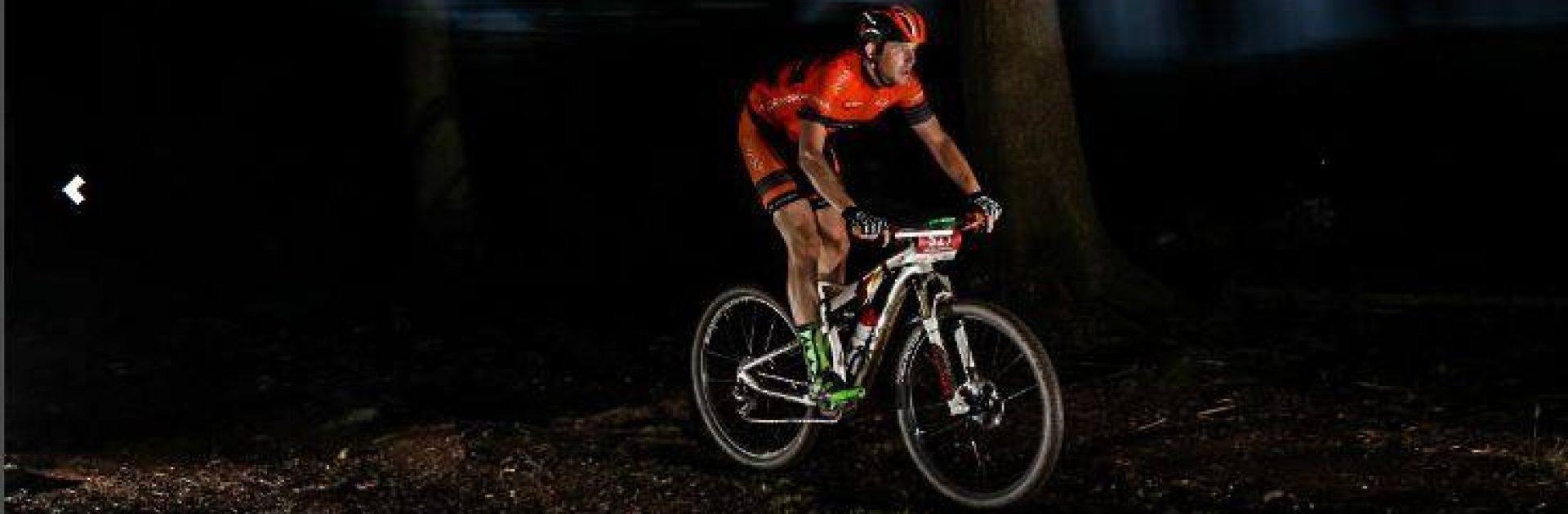 cropped-NOB_Sportograf.jpg